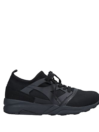 Sneakers Basses Tennis Diadora Chaussures amp; ZxnY677wz