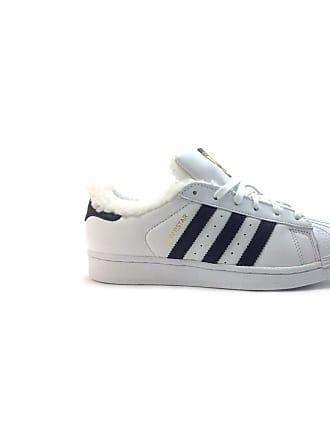 Adidas W Adidas Superstar Superstar W Superstar Adidas W Superstar W W Adidas Superstar Adidas dZBZpCn8