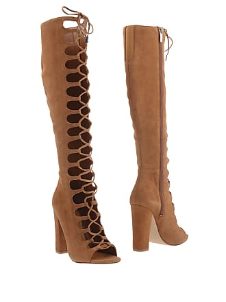 Bottes Chaussures Chaussures Kendall Kendall Kylie Kylie Bottes BY6qXv