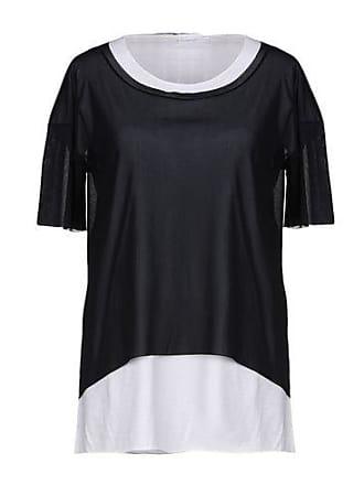 Camisas Blusas Almeria Camisas Almeria Camisas Blusas Almeria q4T140n