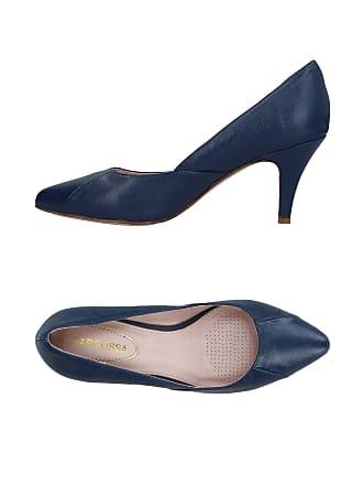 Chaussures Sargossa Sargossa Chaussures Escarpins Escarpins Escarpins Escarpins Sargossa Chaussures Escarpins Sargossa Sargossa Chaussures Chaussures zqxZvX4qw