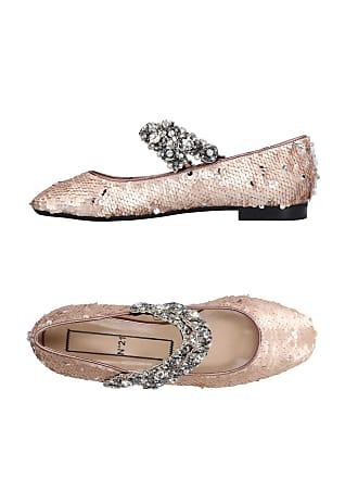 Ballerines N°21 Chaussures Chaussures N°21 Ballerines Chaussures Ballerines N°21 N°21 Ballerines Chaussures N°21 Chaussures 8RxqwU8r