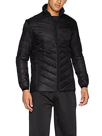 Noir Jacket Large Jones black Jack slim Fit amp; Blouson Homme Jcostructure nBxwqTgT