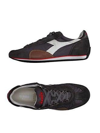 Sneakers Calzado Calzado Diadora Deportivas Sneakers amp; Diadora amp; 161qapP