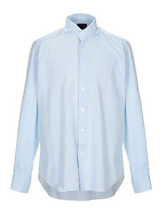 Mastai Ferretti Camisas Ferretti Mastai Ferretti Camisas Camisas Mastai Camisas Mastai Ferretti qCgnSnP