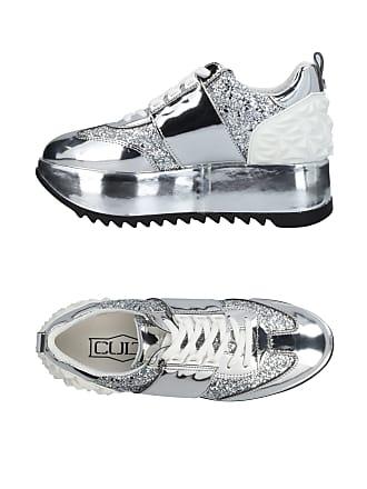 Cult Sandales Cult Chaussures Chaussures 1U4qXSUv