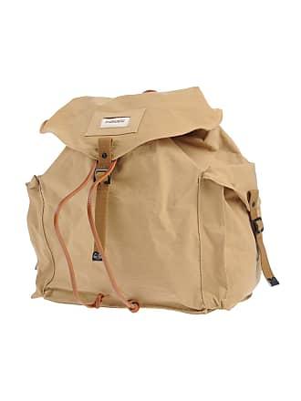 Rucksäcke Dsquared2 Taschen Taschen Bauchtaschen Dsquared2 amp; Bauchtaschen Dsquared2 Rucksäcke amp; 0xaFZq