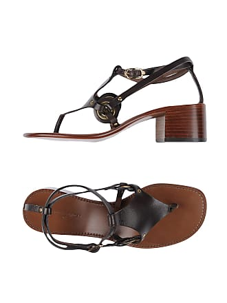 Chaussures Chaussures Tongs Tongs L'autre L'autre L'autre Tongs L'autre Chaussures Chose Chose Chose w6Aqdw