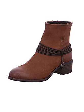 Shoetrade 01 15408310 Spm Cognac 13157 13006 40 Größe 7qpOdB