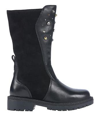 Calzado Botas Botas Calzado Gioseppo Gioseppo 5wUqY