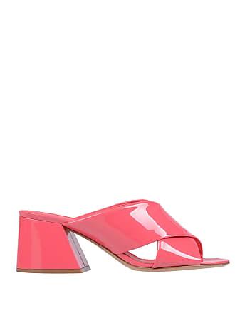 Maison Maison Maison ChaussuresSandales ChaussuresSandales Margiela Maison Margiela Margiela ChaussuresSandales Maison Margiela ChaussuresSandales eBoxdC