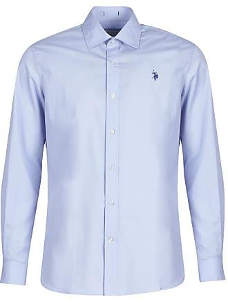 Shirt s polo Jaxon U Association Fc wmN8nyv0O