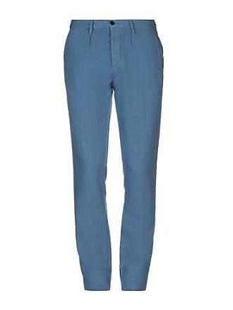 Pantalones Pantalones Henri Pantalones Henri Henri Lloyd Lloyd Pantalones Lloyd Henri Henri Henri Lloyd Lloyd Pantalones qCBWdH