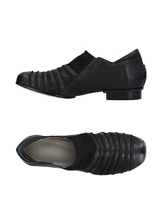 Mocassins Mocassins Chaussures Chaussures Ixos Ixos Ixos Mocassins Ixos Ixos Chaussures Chaussures Mocassins IPwCgqg