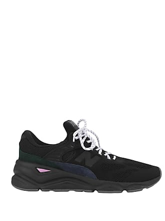 Tennis Sneakers amp; New Balance Chaussures Basses UwxnE8Iq