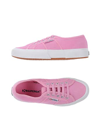 Schuhe Schuhe Superga® In RosaBis Zu Superga® DWEYe29IH