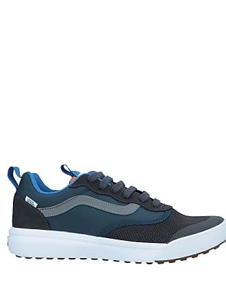 amp; Basses Sneakers Chaussures Tennis Vans EvfBRnq