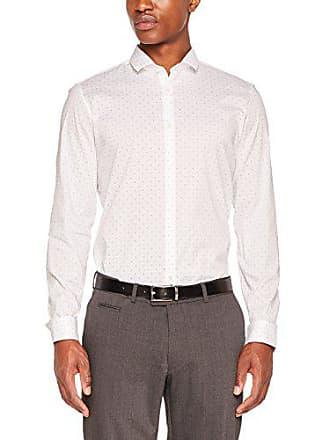 Black Herren 899 S Businesshemd 02 4416 Label 21 oliver FgqgtwH5x
