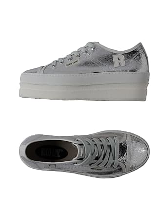 Ruco Tennis Sneakers amp; Chaussures Basses Line zfZzaS