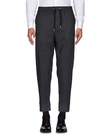Obvious Basic Basic Pantalones Obvious 0q7n0WrZ
