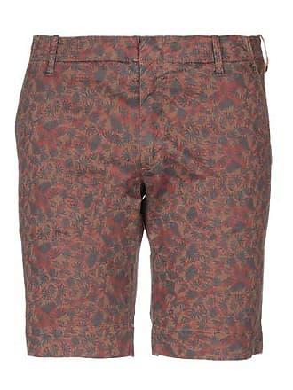 Pantalones p Pantalones Co At At Bermudas Co At Bermudas p p Co Z66Svw