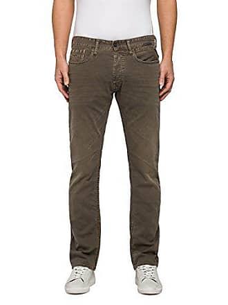In −68Stylight Jeans Jetzt Zu Bis KhakiShoppe 6vY7gbyf