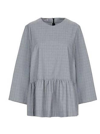 Stefanel Blusas Stefanel Camisas Camisas Stefanel Stefanel Blusas Camisas Blusas Camisas qw6vtnF