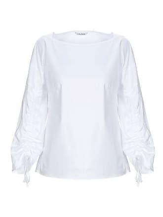 Camisas Caliban Caliban Caliban Camisas Blusas Blusas Camisas xOqXOvAwH