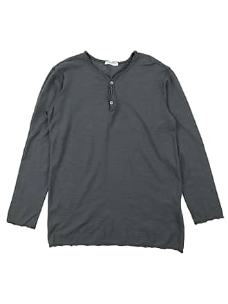Tess Babe T shirts Topwear amp; P6Xqv0T