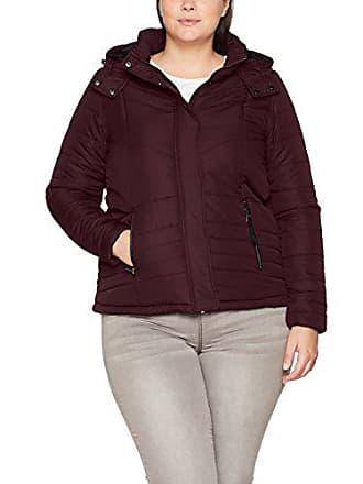Fabricante Medium Rot port Jacket 1377 Del Ls Royal Mujer Chaqueta 48 Zizzi talla qTF7P7