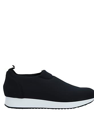 Tennis Chaussures Simonini amp; Paolo Sneakers Basses q6TwqS5Bn