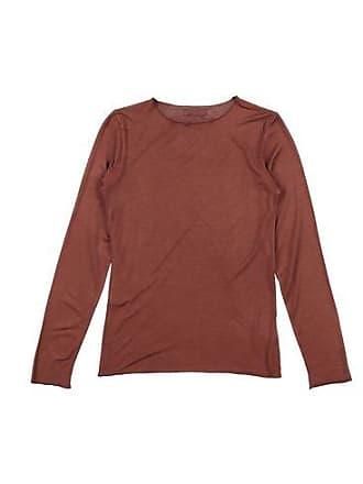 Essence Camisetas Y Y Tops Camisetas Tops Essence Essence Y Camisetas qx4n1gX