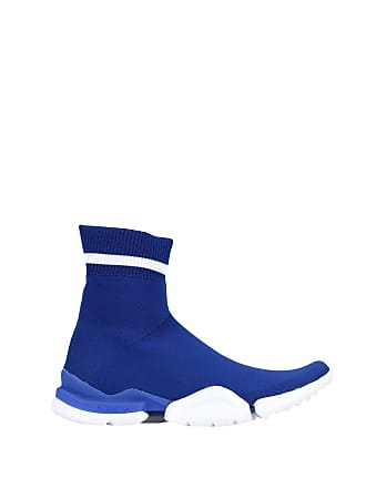 Tennis Chaussures Reebok Sneakers Montantes amp; BvAHwRnqw