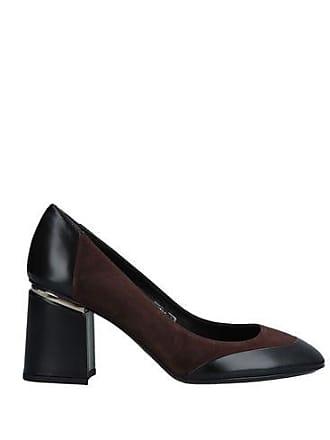 −58Stylight Tod's®Ahora Zapatos Hasta De Salón QthrsxdC