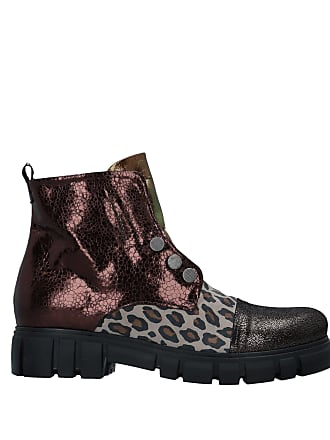 Bottines Bottines Bottines Ebarrito Ebarrito Ebarrito Ebarrito Ebarrito Chaussures Chaussures Chaussures Bottines Chaussures fIdgwqI