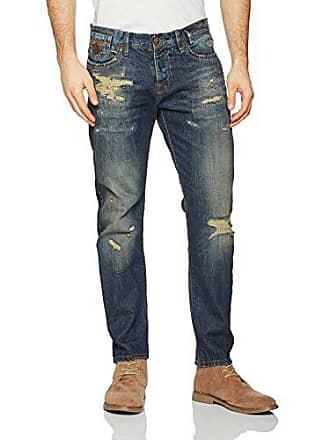 LTB A Jeans Sigaretta Acquista da Jeans® qBxddE1wU