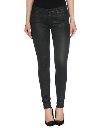 Jeans Mankind Fashion Cowgirl All 7 For 4Fwqxz