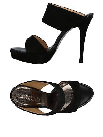Dibrera Chaussures Dibrera Dibrera Chaussures Dibrera Sandales Chaussures Chaussures Sandales Sandales xA4w08pqPn