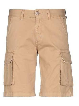 Pantaloni Sun Pantaloni Sun 68 Bermuda OdYdPqx