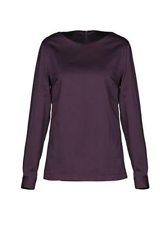 Caliban Camisas Camisas Blusas Camisas Blusas Caliban Caliban Blusas Caliban Camisas XpnP16Bwx