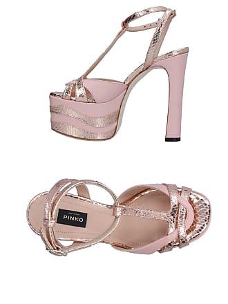 Pinko Sandales Pinko Chaussures Chaussures RTdvwqR