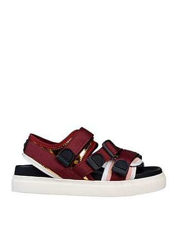 Calzado Cierre N°21 Con Sandalias Sandalias N°21 N°21 Cierre Sandalias Calzado Calzado Con HIaYEa