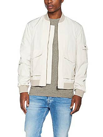 L Maddox Fashion stone Homme Beige 16 Look Bomber New 5E8qq