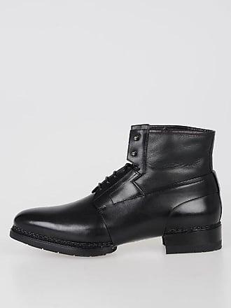 Boots Boots Santoni® Boots Santoni® Santoni® Boots Santoni® Santoni® nxwqC8A6v