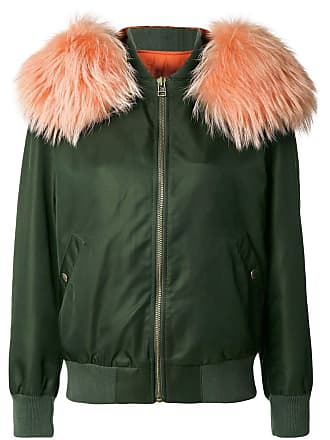 Mr Personnalisable Italy Mrs Bomber amp; London Vert Veste BxqrRBYnw5