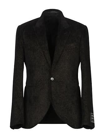 Suits Messagerie And Americano Jackets And Suits Messagerie Jackets Messagerie Americano Suits And Rq8B8A