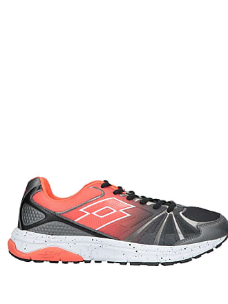 amp; Sneakers Basses Tennis Chaussures Lotto 4Ovqpp