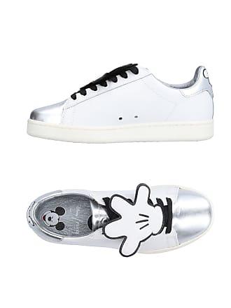 Of Chaussures Moa Arts Tennis Sneakers Basses Master amp; U5CCtOwqx