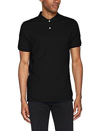 Premium Herren Polo Clique Poloshirt Shirt 0wmN8n