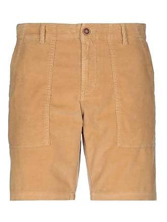 Napapijri Napapijri Pantalones Pantalones Pantalones Napapijri Bermudas Pantalones Napapijri Pantalones Bermudas Bermudas Napapijri Bermudas xa8nqTvwT